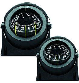 AAA Kompass Mod. 70/100 NB