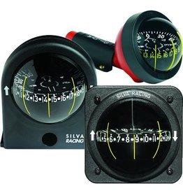 AAA Kompass Mod. Racing