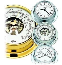 Barigo Instrumente Serie Tempo
