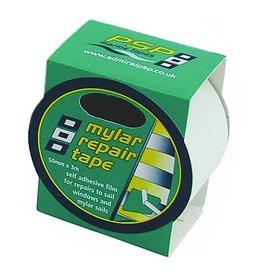 PSP Mylar Repair Tape