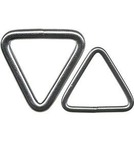 Niroring T-Form (Triangel)