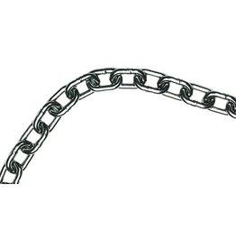 Kette DIN 766/ISO Niro