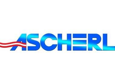Ascherl