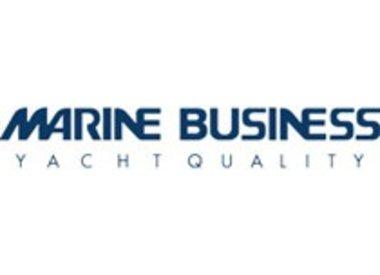 Marine Buisness