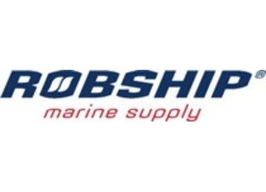 Robship