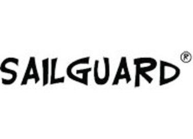 Sailguard