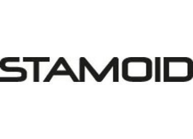 Stamoid