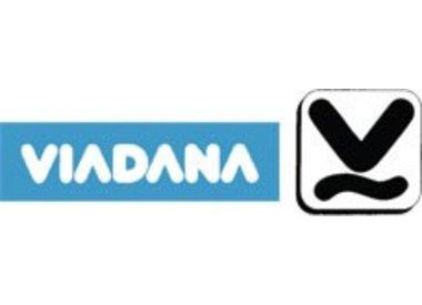 Viadana
