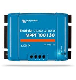 Victron Energy Solarregler BlueSolar MPPT