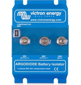 Victron Energy Argo Dioden-Batterie-Trennung