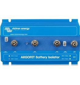 Victron Energy Argo FET-Batterie-Trennung