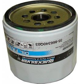 Mercruiser MerCruiser Inboard Ölfilter