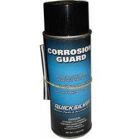 Mercruiser MerCruiser QUICKSILVER Corrosion Guard
