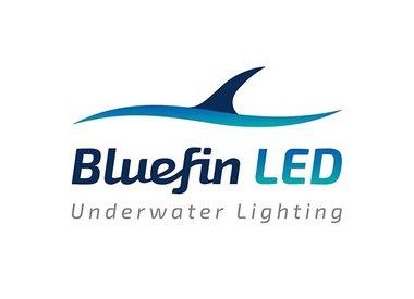 BluefinLED