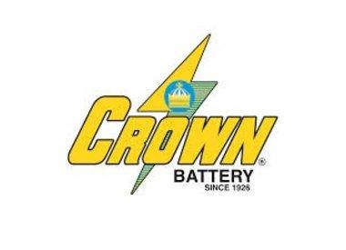 BatterieSupplies