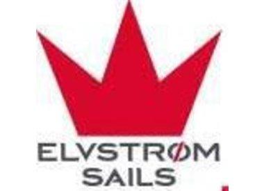 Elvström