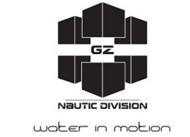 GZ Nautic