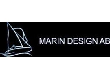 MarinDesignAB