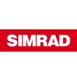 Simrad Simrad SimNet Starter Kit-1