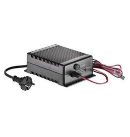 Dometic Vorschaltgerät WAECO CoolPower MPS 35