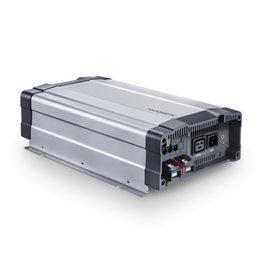 WAECO Wechselrichter SinePower MSI