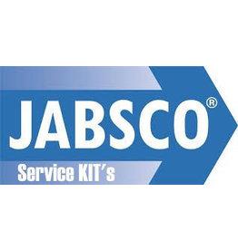 Jabsco Membranbilgenpumpe 37202 Service KIT