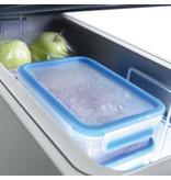 Dometic Kühlbox CoolFreeze CF 26