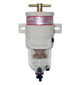 Racor Filter Racor Turbine Filters