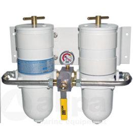Racor Filter Racor Marine Turbine Filters CE-Kennzeichnung
