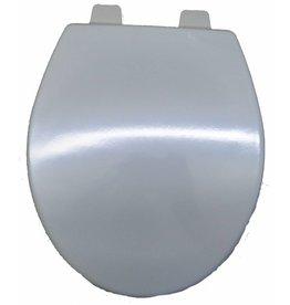 Sealand Sealand WC-Deckel
