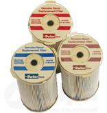 Racor Filter Racor Filtereinsatz 2040 30 Micron RAC2040PM-OR