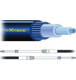 Teleflex Schaltkabel TFXtreme CC633 1036cm (34 ft)