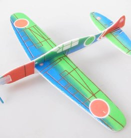 Jet gliders par 24 pcs