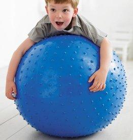 Giant spiky ball ca 45 cm
