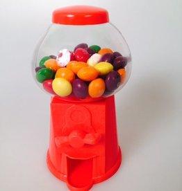 Distributeur Bonbons 13 cm