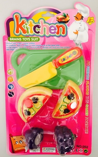 Set de cuisine pour enfant grossiste jouets for Set cuisine enfant