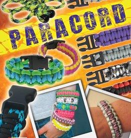 Paracord bracelet par 12 pcs