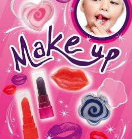 Make Up par 24 pcs