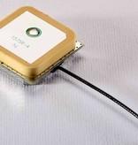 Aktief GPS antenne (Groot)