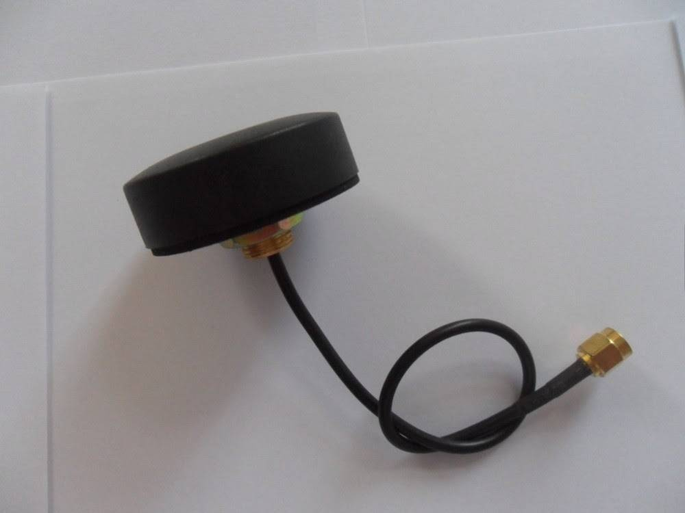 GPS Puck antenne