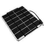 2W Solar Panel
