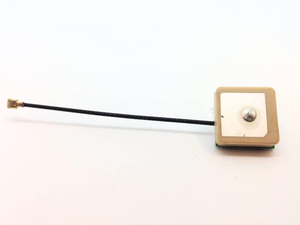 Aktief GPS antenne (Middel)