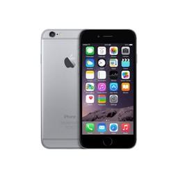 Apple iPhone 6 Plus 64GB Spacegray