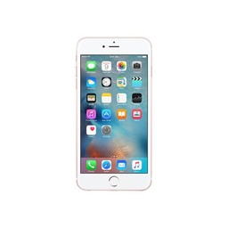 Apple iPhone 6S Plus 64GB Rozegoud
