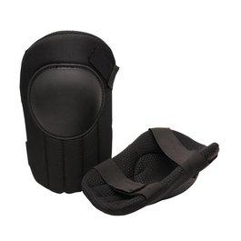 Kniebeschermers lichtgewicht verstelbaar KP20