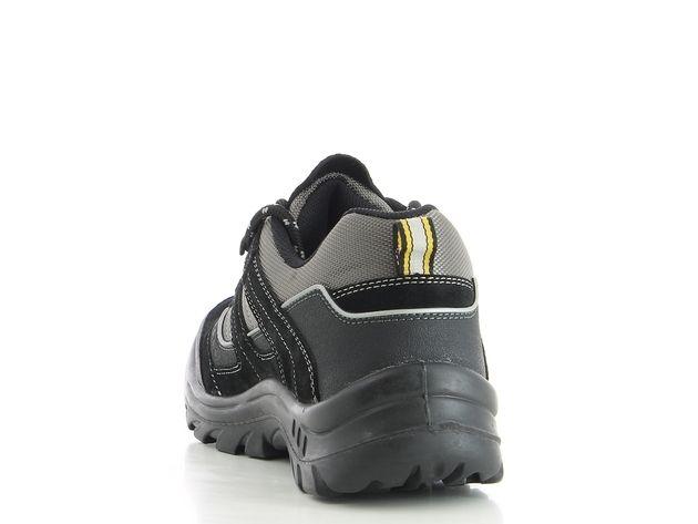 Jumper werkschoenen S3 Safety Jogger
