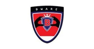 Bware