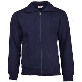 Vest Uniwear