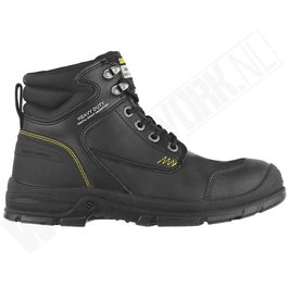Safety Jogger werkschoenen S3 Worker