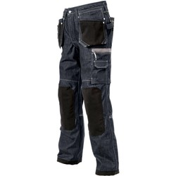 Fristads Denim Werkbroek 229
